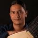 Edwin Garcia Gonzalez