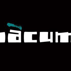bacum /arts escèniques i visuals