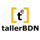 TallerBDN