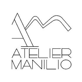 Atelier Manilio