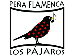 Foto de Peña Flamenca Los Pájaros