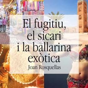 joan rosquellas