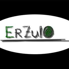 ER ZULO