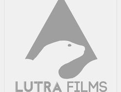 Foto de Lutra Films