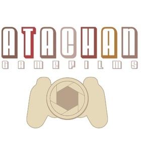 Patachank Gamefilms