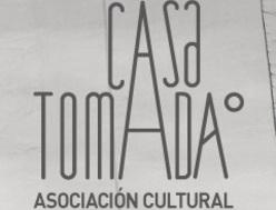 Foto de Casa Tomada