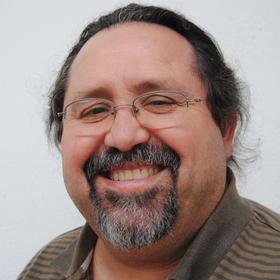 Domingo Pérez Bermejo