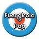 Fuengirola Pop