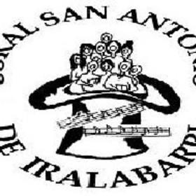 Coral San Antonio de Iralabarri