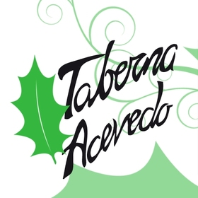 Taberna Acevedo