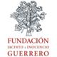 Fundación Jacinto e Inocencio Guerrero