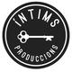 Íntims Produccions