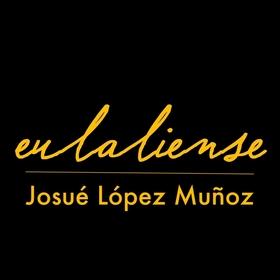 Josué López Muñoz