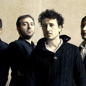 L'Etern Retorn, nou projecte musical de Pepet i marieta