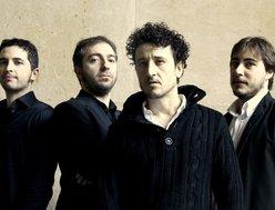 Foto de L'Etern Retorn, nou projecte musical de Pepet i marieta