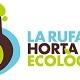 La Rufa Horta Ecològica