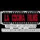 La Cocina FilmS
