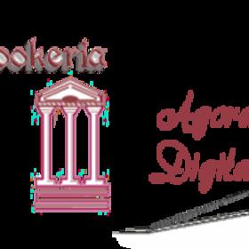 Ebookería Ágora digital