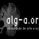 Alg-a Laboratorio