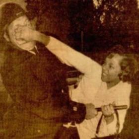 Natalia R. Di Tomaso