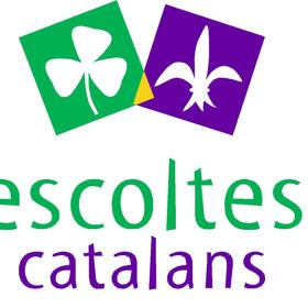 Escoltes Catalans
