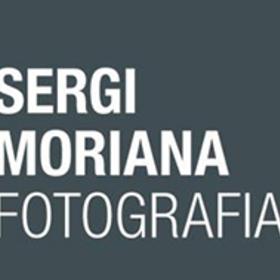 Sergi Moriana