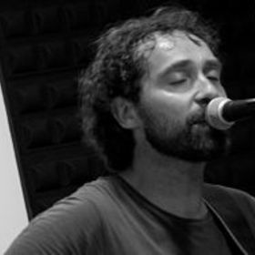 Roberto Sobrado