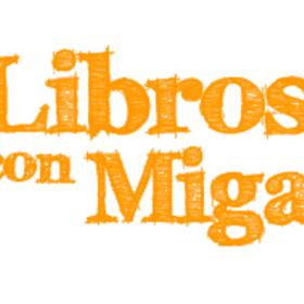 Libros con Miga