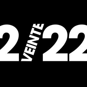 2veinte22