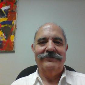 Ramon Tejeiro