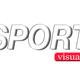 Sport Visual