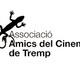 Amics del Cinema de Tremp