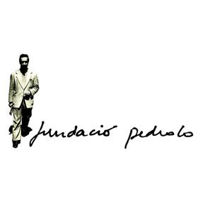Fundació Manuel de Pedrolo