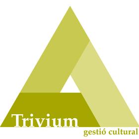 Trivium gestió cultural