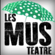 Les Mus Teatre