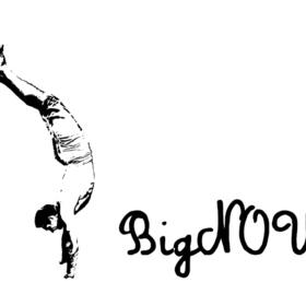 BigNOW