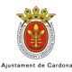 Ajuntament de Cardona