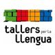 Tallers per la Llengua