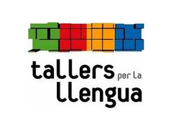 Foto de Tallers per la Llengua