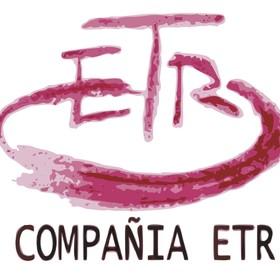 Compañía ETR