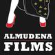Almudena Films