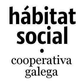 Hábitat Social Cooperativa
