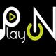 Concurso PlayOn 2013