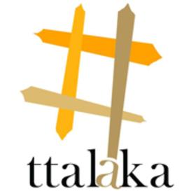 Ttalaka Kultur Elkartea
