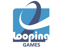 Foto de Looping Games