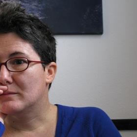 Francesca Pons