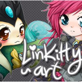 Linkitty