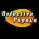Detective Papaya