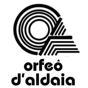 ORFEÓ D'ALDAIA