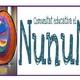 Comunitat educativa el NunuN